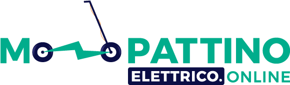 logo-monopattino-elettrico
